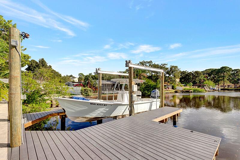 4806-San-Rafael-aerial-Dock