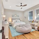 4806-San-Rafael-aerial-Guest-Bedroom