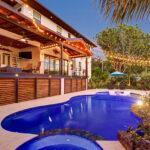 4806-San-Rafael-aerial-pool