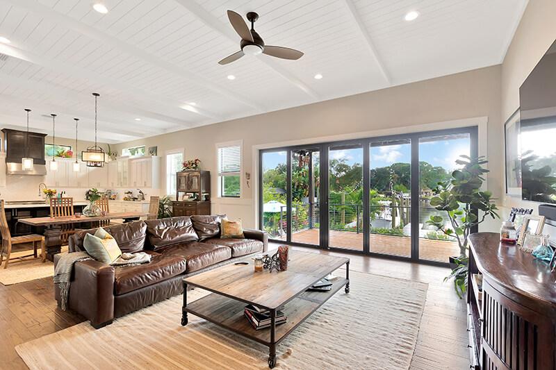 4806-San-Rafael-aerial-Living-Room