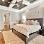 4806-San-Rafael-aerial-Master-Bedroom
